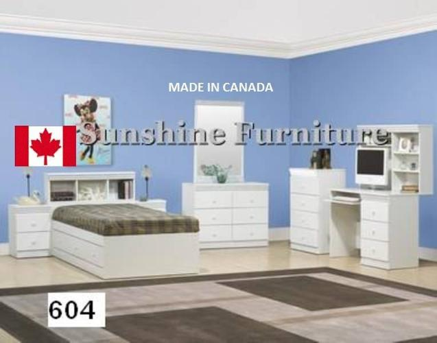 Factory direct kids bedroom set brand new for sale in for Factory direct bedroom furniture