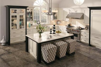 $1,000,000 Kraftmaid Cabinets New Dealer in Sarnia Envy Kitchen and Bath