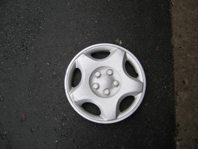 14 INCH, OEM wheel covers for sale