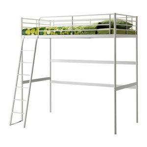 $150 OBO Kid's Loft Bed