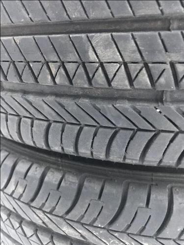 185/65r15 Bridgestone Ecopia