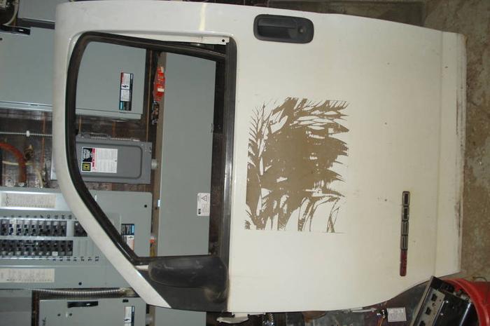 1996 to 2002 GMC Savana Parts ** Doors** Tranny**Rad**Starter**