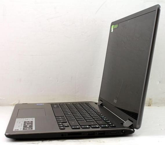 2 LAPTOPS FOR SALE
