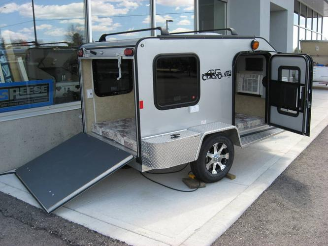 Original Billie Check This OutHow To Find And Inspect Used RVs, PreOwned Campers, And Travel Trailers By Randy Godwin Especially For Lovers Of Small Campers And Travel Trailers This Article Is Intended To Help Owners Of The Smaller RVs To