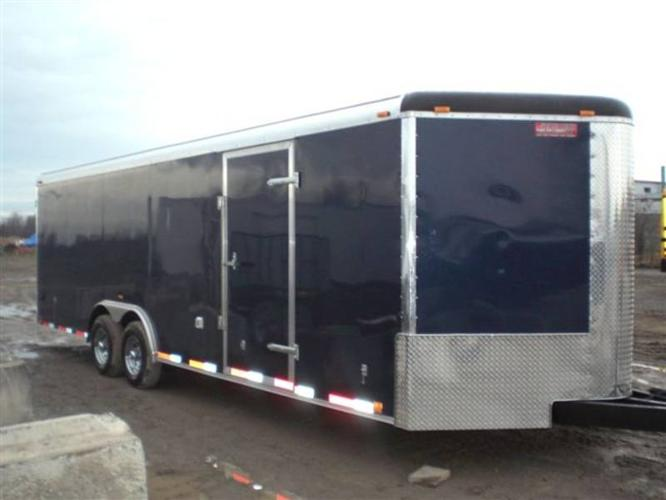 heavy duty mobile home skirting with Peterborough Trailers For Sale The Trailer Depot In on 32552262 additionally Wood Gate Fences additionally Peterborough Trailers For Sale The Trailer Depot In also Sr 72 12 42 X 6 21m in addition Wall Guards 0.
