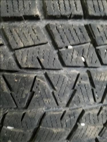 225/70r16 Bridgestone Blizzak DM-V1 AB144