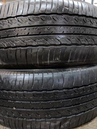 245/55r19 Toyo A20 Open Country