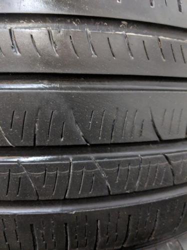 265/40r21 Pirelli Scorpion Verde
