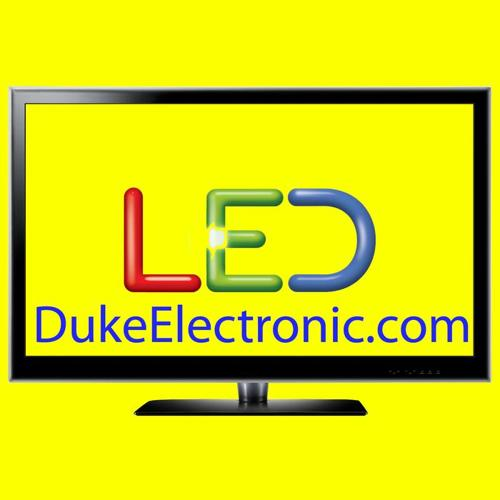 "32"" LED HDTV ATSC, Special Warehouse Sale"