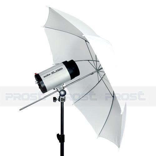 "33"" White Umbrella Photo Reflector - NEW"