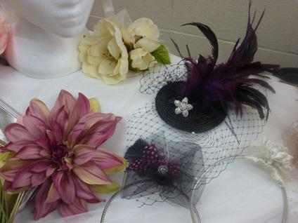 $35 LOVELY THINGS ~ Bridal Accessories