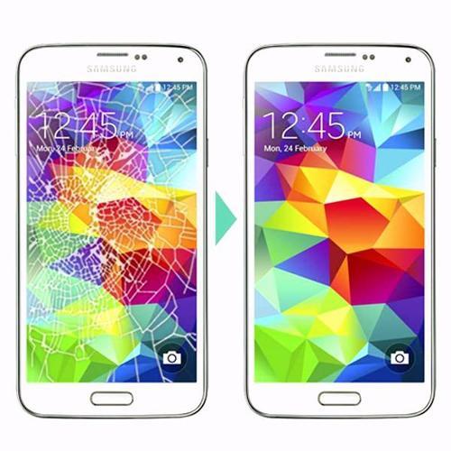 $40 -- Fix Screen Samsung Galaxy A5 S3 S4 S5 S6 Note 2 3 4