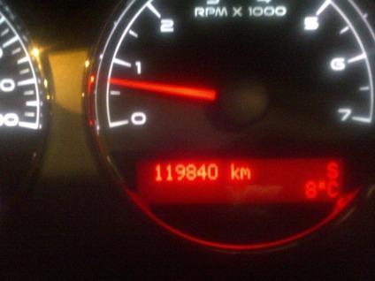 $4,000 OBO 2006 Pontiac Montan SV6 extended
