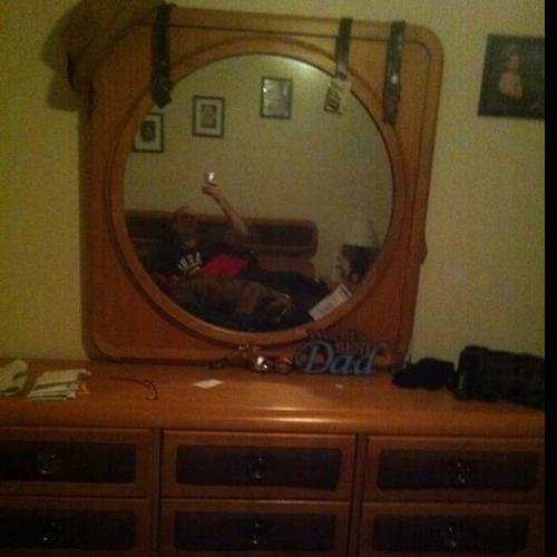 5 piece bedroom sed real hardwood for sale or trade
