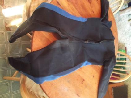 $750 OBO scuba gear
