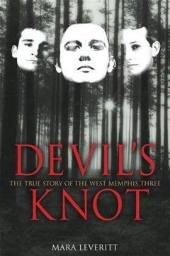 $8 Devil's Knot: The True Story of the West Memphis Three