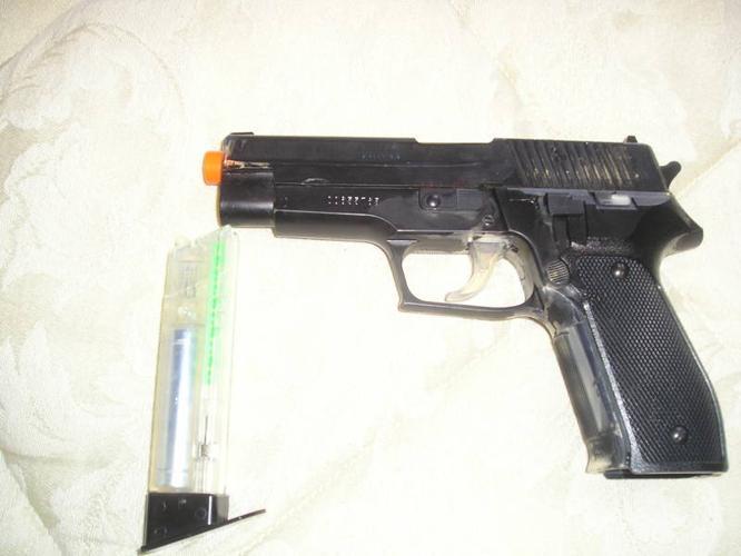 airsoft gun for sale