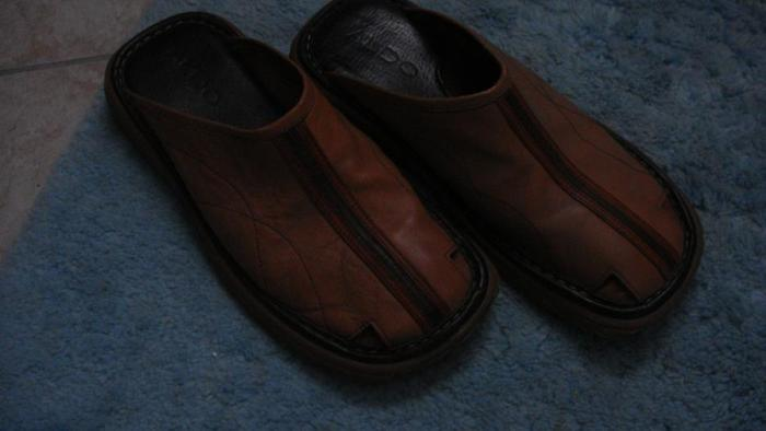 ALDO Slippers, Loafers, Cowboy Boots & Dress Shoes