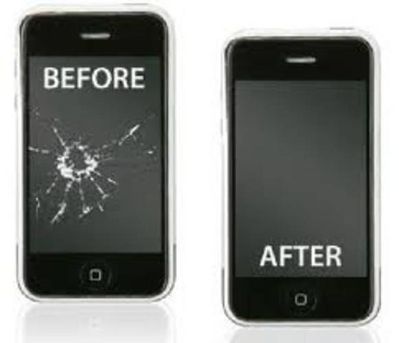 Apple Berry Electronic Cell phone & Computer Repair
