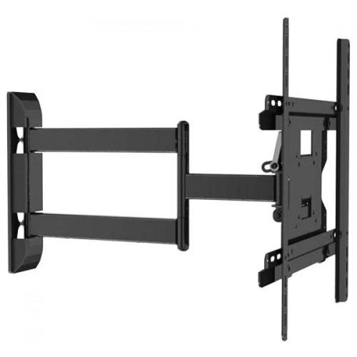 """Articulating TV Wall Mount for 17"""" - 47"""" TV's"""
