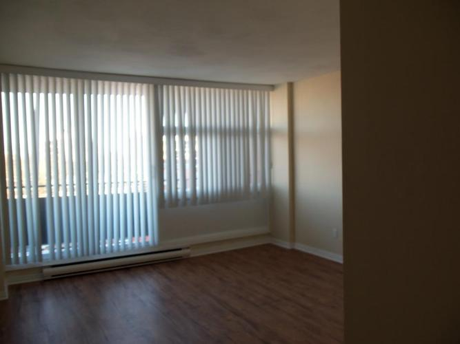 Bachelor Available for Sept 1st Move In!  Great Rental Bonus!