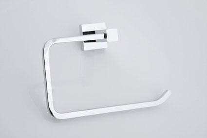 Bathroom TOWEL HOLDER (New)