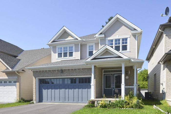 Beautiful 4bed 3bath home in Eastboro area of Chapel Hill South - Orleans