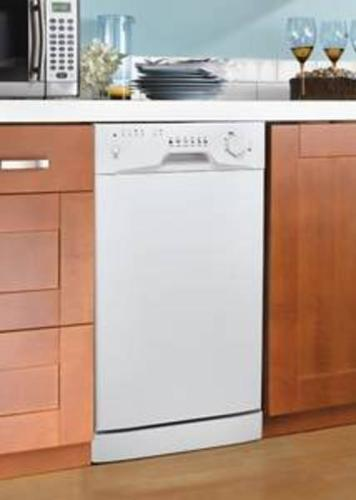 buit in dishwashers 18 inch apartment size free delivery