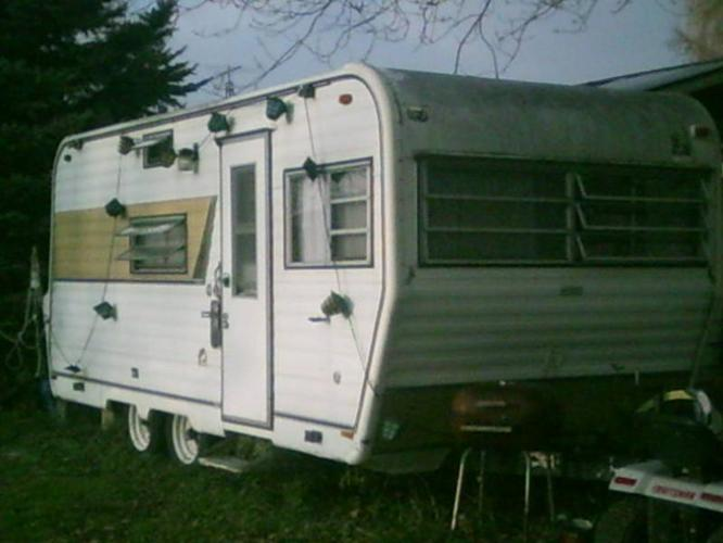 Beautiful Keystone RV Fifth Wheel Campers Trailers For Sale In Ontario