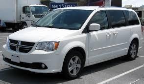 Caravan Car Starters available at www.Derand.com