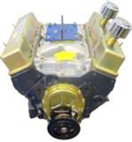 CHEVY PERFORMANCE ENGINE BLOCKS FOR SALE INTAKE TO PAN !!!!!!!!