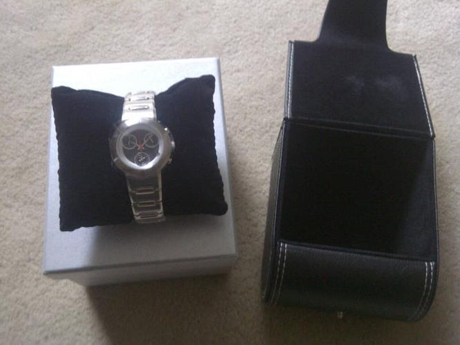 CROSS Womens Wristwatch
