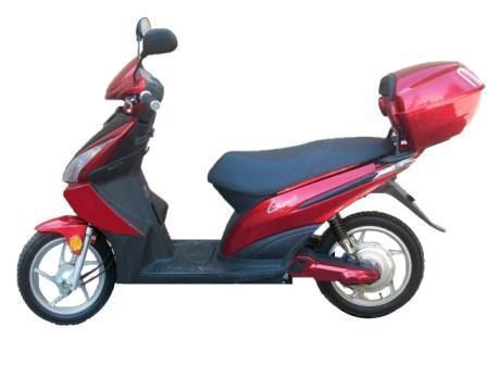 Derand motorsport Scooters, e-bikes, e-scooters, electric bikes.