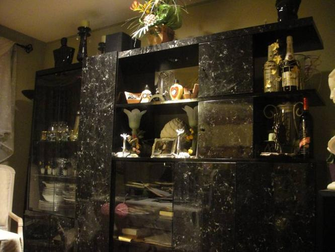 Dining Room Display Cabinet For Sale In Hamilton Ontario