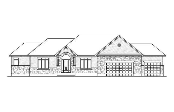 For Sale In Manotick-Greely