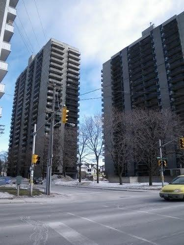 FROM $999 - 1 bdrm Avail November 1st - ALL INCLUSIVE!!!!!!