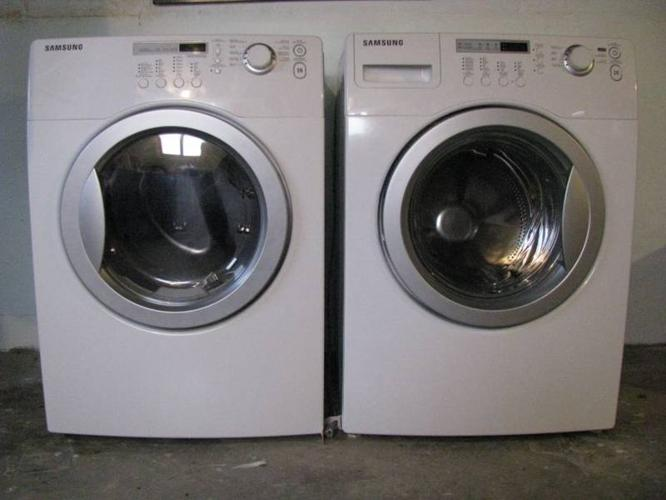 Front Load Washers Front Load Washer Dryer Sale