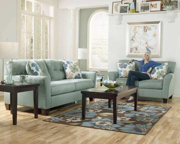 Furniture Furniture Furniture For Sale In Hamilton