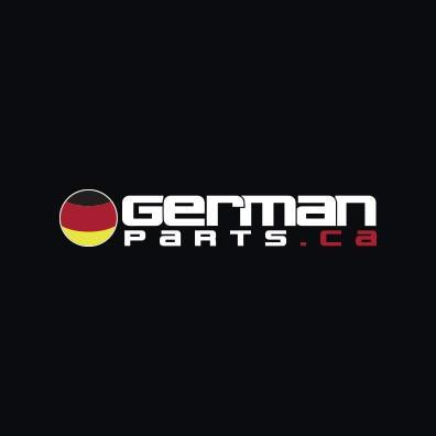 GermanParts- OEM Parts for all European Cars