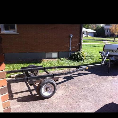 Mobile home axles for sale devdas angers