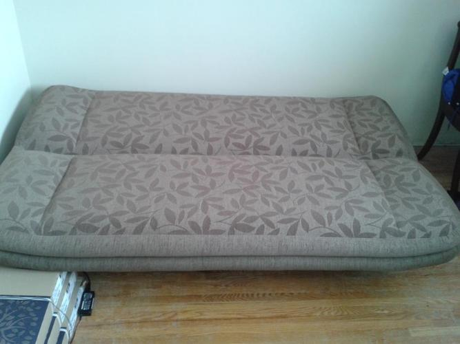 Great Futon/Bed