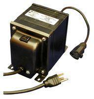 Hammond Power Transformer Type 171C