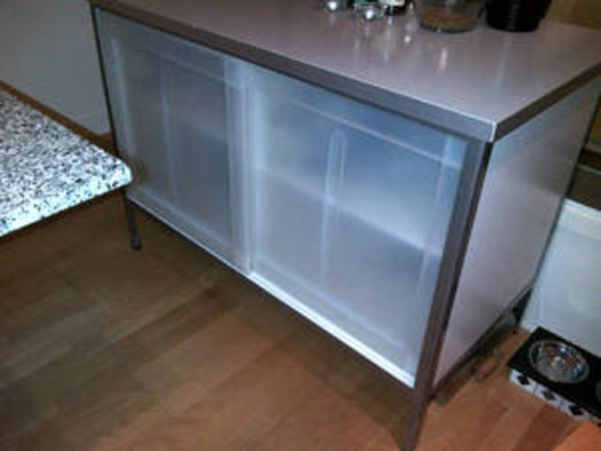 Ikea Free Standing Kitchen Cabinet 150 Or Best Offer For Sale In Toronto Ontario Ads In Ontraio