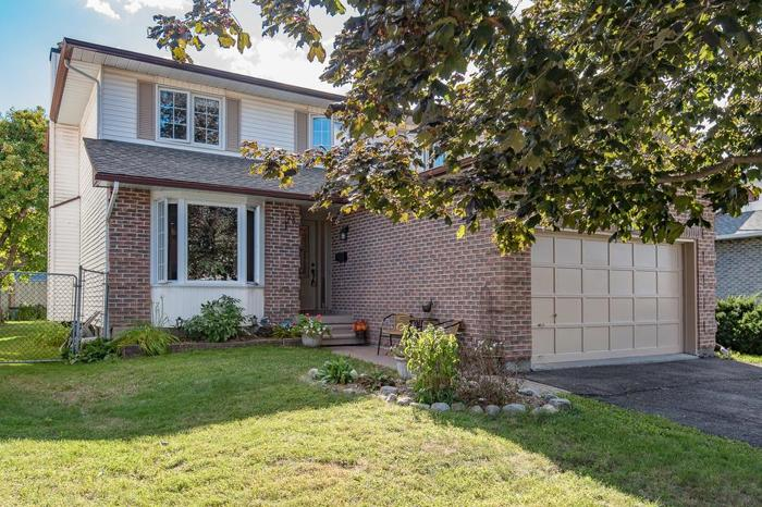 Immaculate Home FOR SALE in Orleans