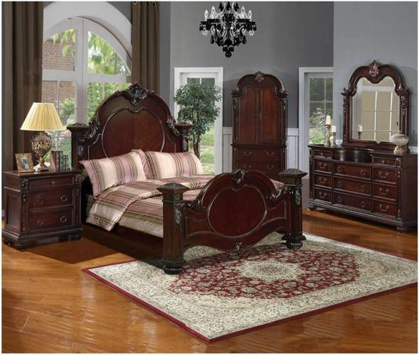 Fabulous Solid Wood Bedroom Sets for Sale 589 x 500 · 221 kB · jpeg