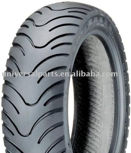 Kenda motorcycle tires SALE.