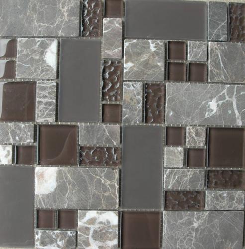 Backsplash tiles for sale