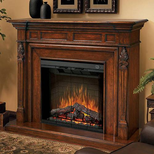Last One Dimplex Torchiere Electric Fireplace For Sale In Kitchener Ontario Ads In Ontraio