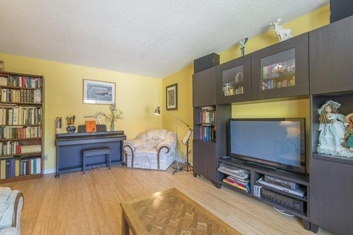 Low Condo Fees! Ravine Setting! 1592 Fortier St