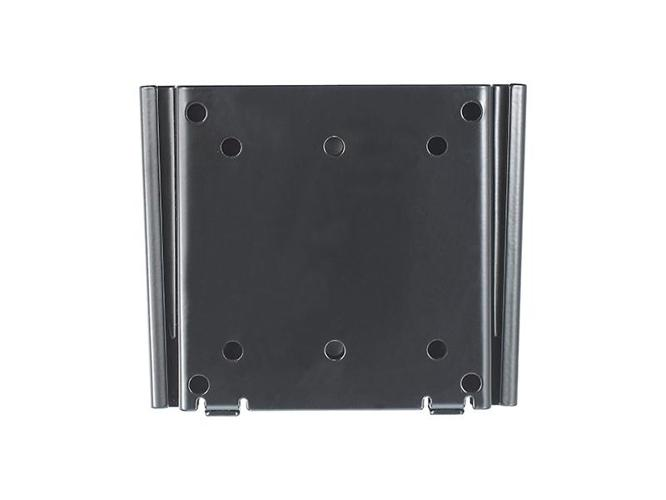 Low Profile Fixed mount for 13?-30? Screens